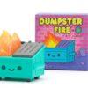 Little Dumpster Fire