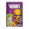 The Mummy ReAction Figure